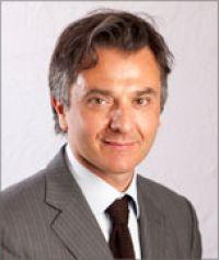 Giovanni Carotenuto