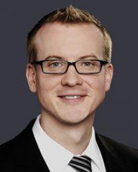 Florian Reichthalhammer