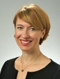 Sophie Akins