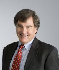 Malcolm Harkins, III
