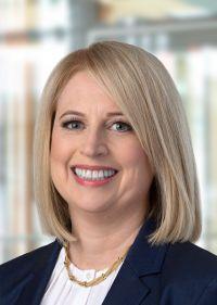 Katheryn Bradley