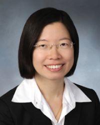 En-Jiun Ma