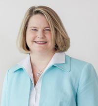 Margaret Rosenfeld