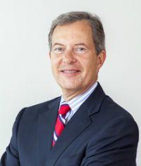 Gerald Roach