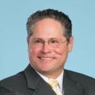 David Jakopin