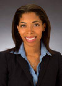 Anika Clifton