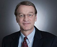 Rick Vacura
