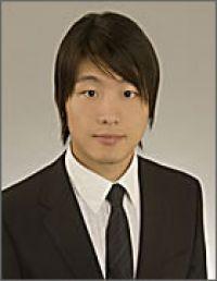 Gino Cheng