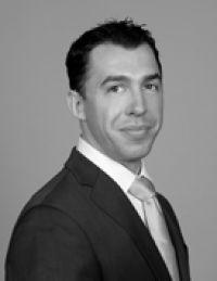 Jonathan Nowakowski