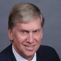 John Wahlin