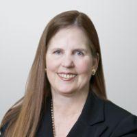 Barbara Yadley