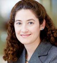 Carrie Rosen