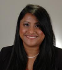 Deepa Selvam