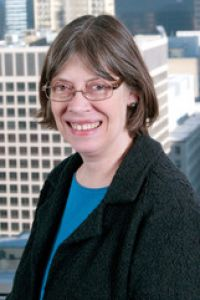 Ellen Babbitt