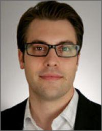 Jeffrey Nisbet