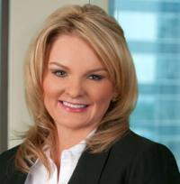 Stacey Farrell