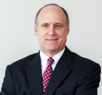 Donald H. Tucker, Jr