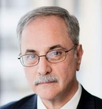 Angelo Savino