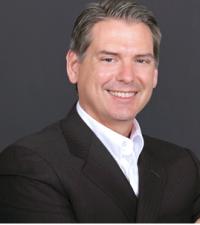 Jeffrey Gutchess