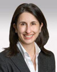 Rosanne Ciambrone