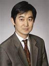 Hiroshi Sarumida