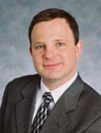 Andrew Beame