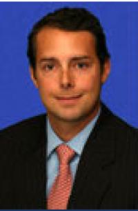 David Schoenhaar