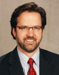 J. Michael Keyes