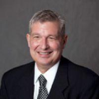 Stephen Chiccarelli
