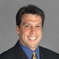 Gregg Fisch