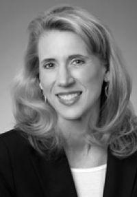 Pamela Westhoff