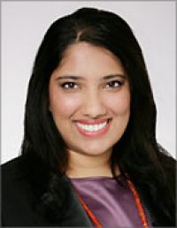 Anushila Shaw