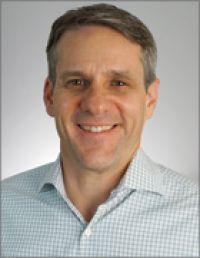 Scott Lindlaw