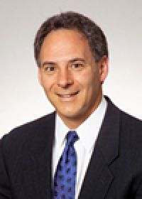 Frank Caro, Jr.