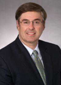 Mark Gershon