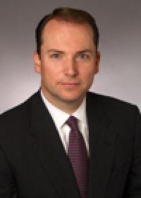 David Streicker