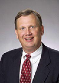 Steven Willman