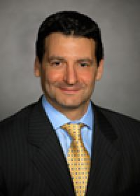 Jonathan Rosen
