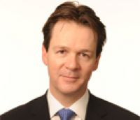 Duncan Wiggetts