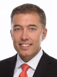 Michael Eizenga