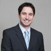 Andrew Herman