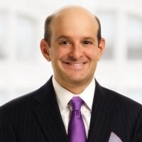 Todd Reinstein