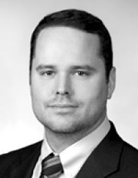 Graham Rollins