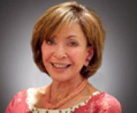Michèle Corash