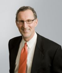 Neal Schelberg