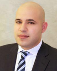 Amr Jaghoub