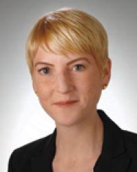 Carolyn Sprinchorn