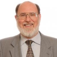Claude Tusk
