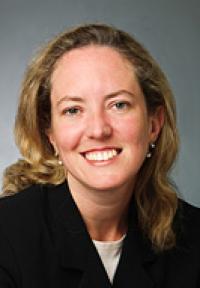 Christine Waldmann Carmody