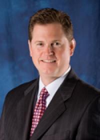 Jeffrey Cappola